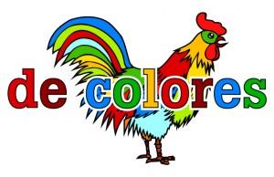 de-colores-cursillo-clipart-1